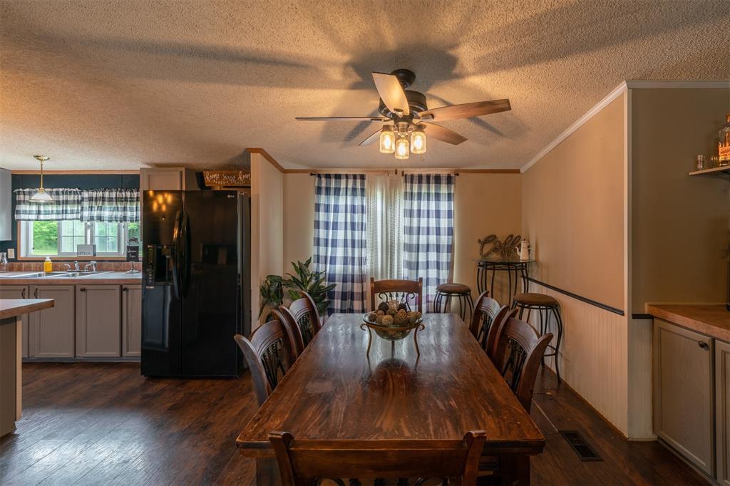 3360 Interstate Highway 30  Greenville, Texas 75402 - acquisto real estate best prosper realtor susan cancemi windfarms realtor