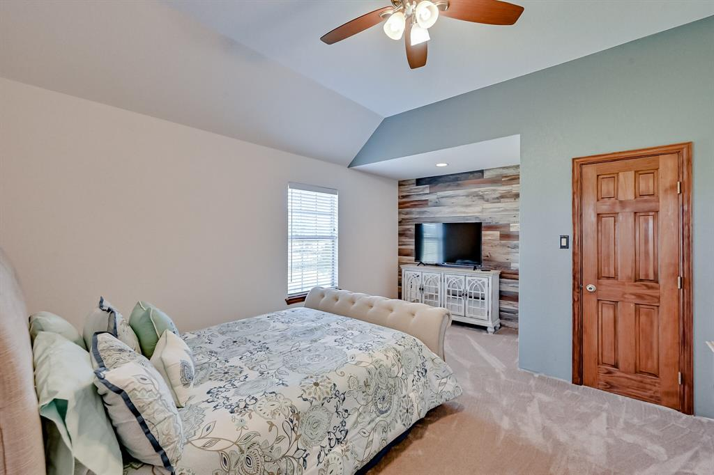 7431 Drury Cross  Road, Burleson, Texas 76028 - acquisto real estate best realtor westlake susan cancemi kind realtor of the year