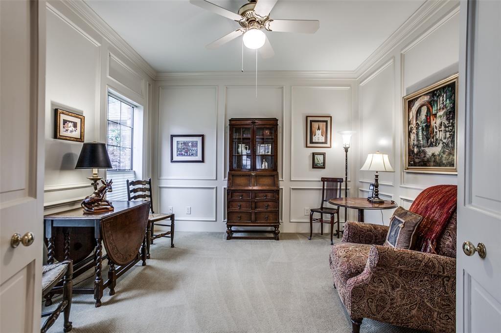 4 Connaught  Court, Dallas, Texas 75225 - acquisto real estate best prosper realtor susan cancemi windfarms realtor