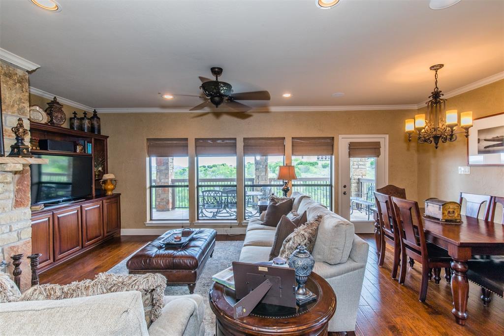 903 Eagle  Point, Possum Kingdom Lake, Texas 76449 - acquisto real estate best negotiating realtor linda miller declutter realtor