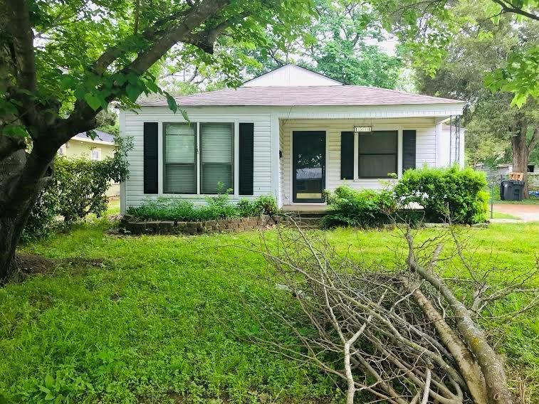 1531 Magnolia  Avenue, Corsicana, Texas 75110 - Acquisto Real Estate best mckinney realtor hannah ewing stonebridge ranch expert