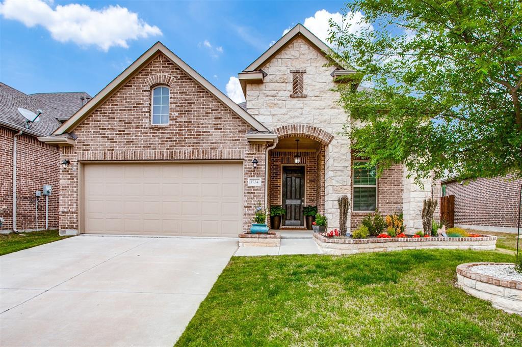 1724 Jace  Drive, McKinney, Texas 75071 - acquisto real estate best realtor dfw jody daley liberty high school realtor