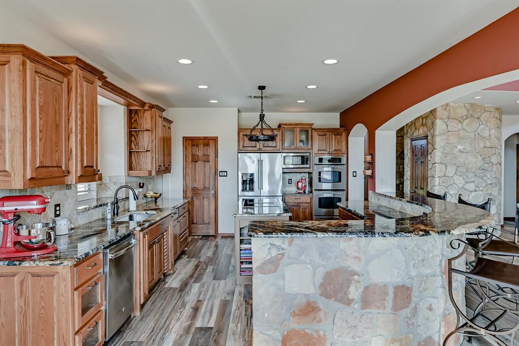 7431 Drury Cross  Road, Burleson, Texas 76028 - acquisto real estate smartest realtor in america shana acquisto