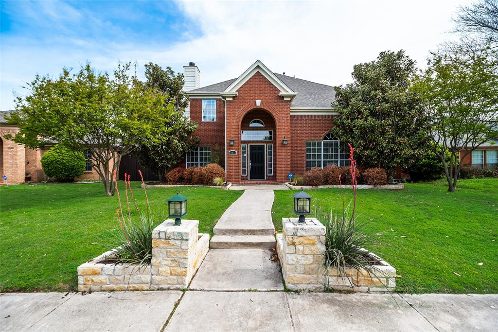 10912 Reisling  Drive, Frisco, Texas 75035 - Acquisto Real Estate best plano realtor mike Shepherd home owners association expert