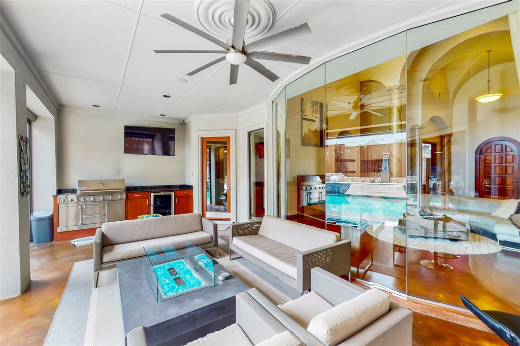 1778 Torrey Pines  Lane, Frisco, Texas 75034 - acquisto real estate agent of the year mike shepherd