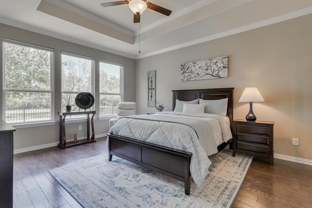 7110 Marsalis  Lane, Frisco, Texas 75036 - acquisto real estate best listing agent in the nation shana acquisto estate realtor
