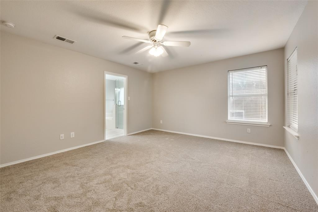 1012 Heberle  Drive, Burleson, Texas 76028 - acquisto real estate smartest realtor in america shana acquisto