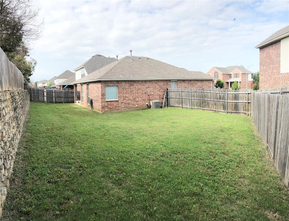 12616 Clarksburg  Trail, Fort Worth, Texas 76244 - acquisto real estate best plano real estate agent mike shepherd