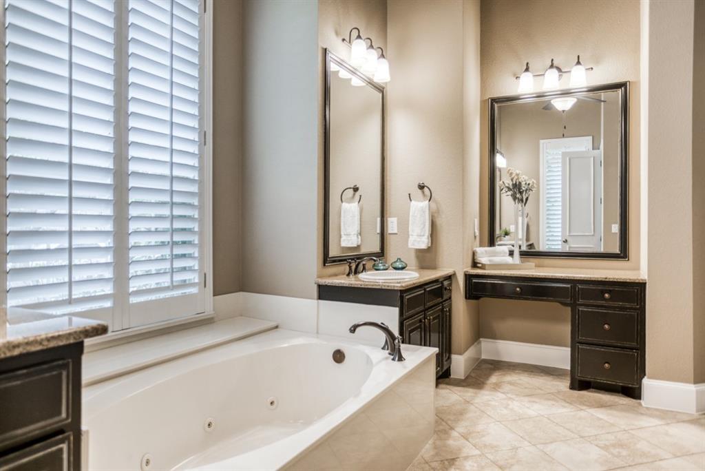 5145 Shoreline  Drive, Frisco, Texas 75034 - acquisto real estate best frisco real estate agent amy gasperini panther creek realtor