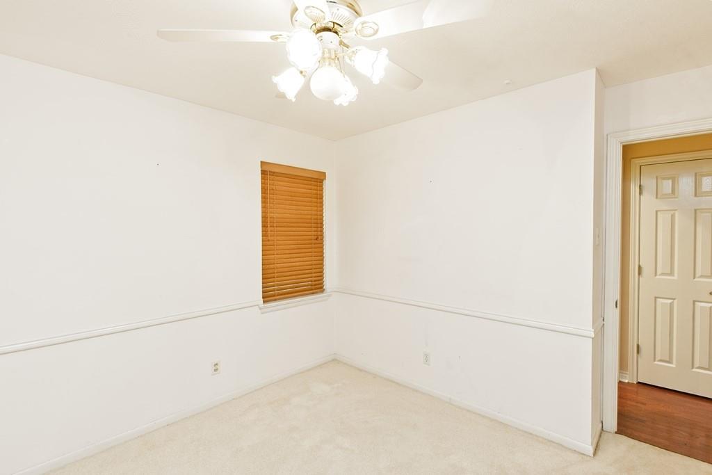 8635 Shagrock  Lane, Dallas, Texas 75238 - acquisto real estate best listing photos hannah ewing mckinney real estate expert