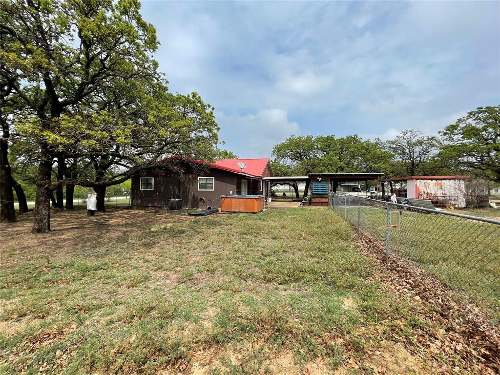 608 21st  Street, Cisco, Texas 76437 - acquisto real estate best frisco real estate agent amy gasperini panther creek realtor