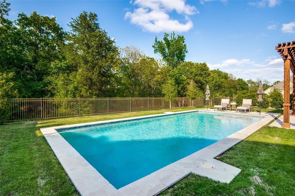 1029 Truman  Road, Argyle, Texas 76226 - acquisto real estate best looking realtor in america shana acquisto