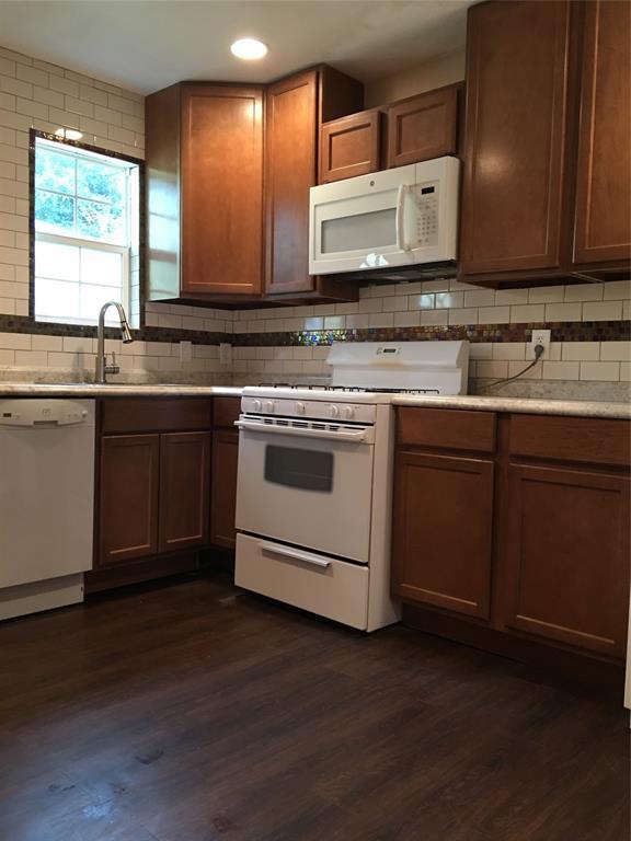 509 Fannin  Street, Rockwall, Texas 75087 - Acquisto Real Estate best plano realtor mike Shepherd home owners association expert
