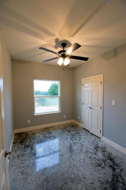 Lot 27 Midway Road  Weatherford, Texas 76085 - acquisto real estate best negotiating realtor linda miller declutter realtor