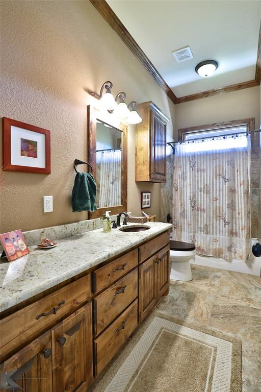 274 Edge Cliff  Court, Abilene, Texas 79606 - acquisto real estate best realtor westlake susan cancemi kind realtor of the year