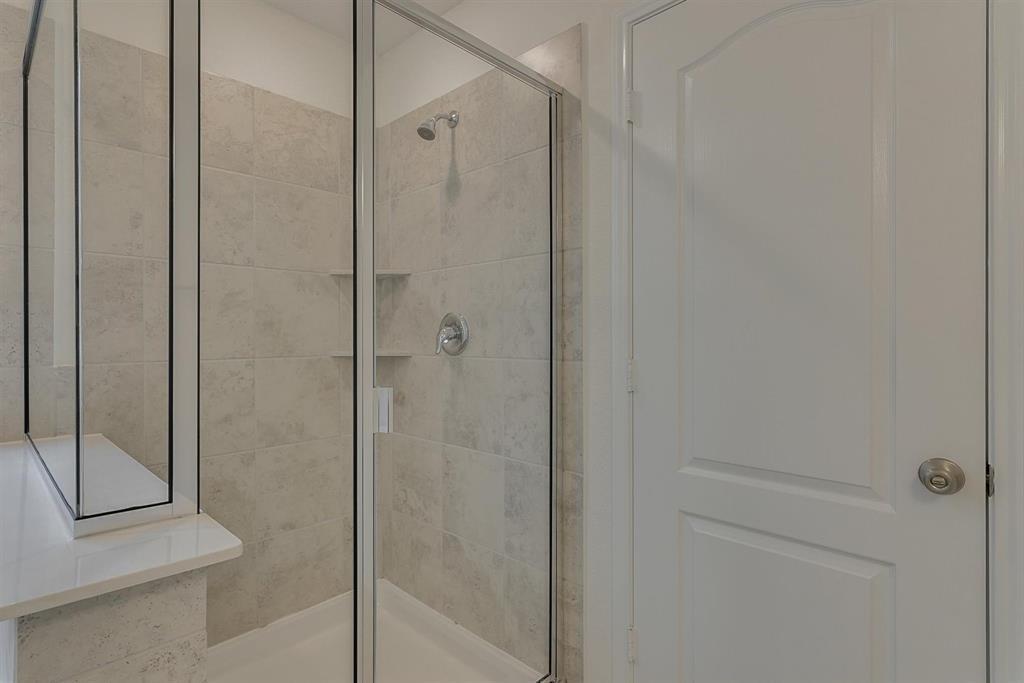 2633 Wheeler  Avenue, Aubrey, Texas 76227 - acquisto real estate best frisco real estate broker in texas for high net worth buyers