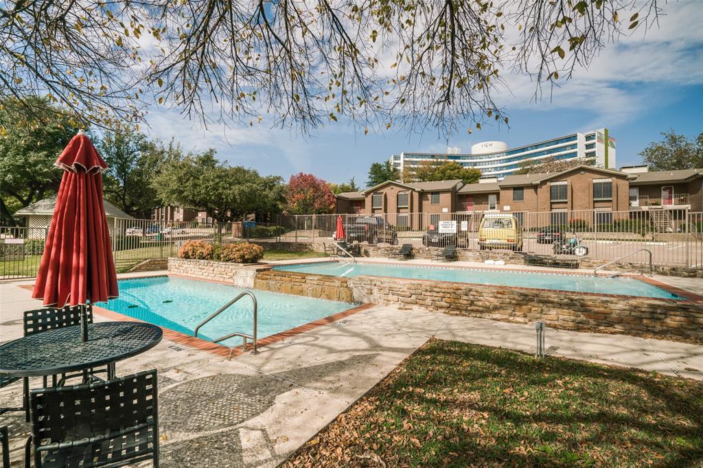 2505 Wedglea  141, Dallas, Texas 75211 - Acquisto Real Estate best frisco realtor Amy Gasperini 1031 exchange expert