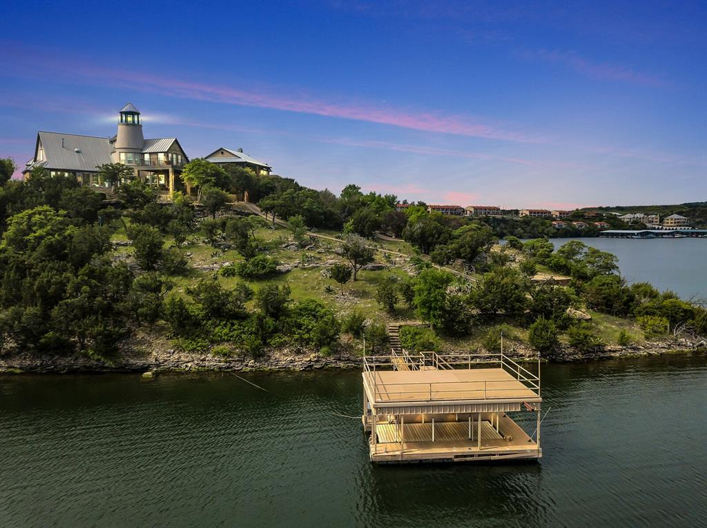 1056 Bluff Creek  Drive, Possum Kingdom Lake, Texas 76475 - Acquisto Real Estate best mckinney realtor hannah ewing stonebridge ranch expert