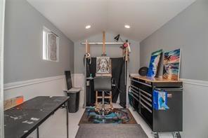 2081 Rosebury  Lane, Forney, Texas 75126 - acquisto real estate best realtor dfw jody daley liberty high school realtor