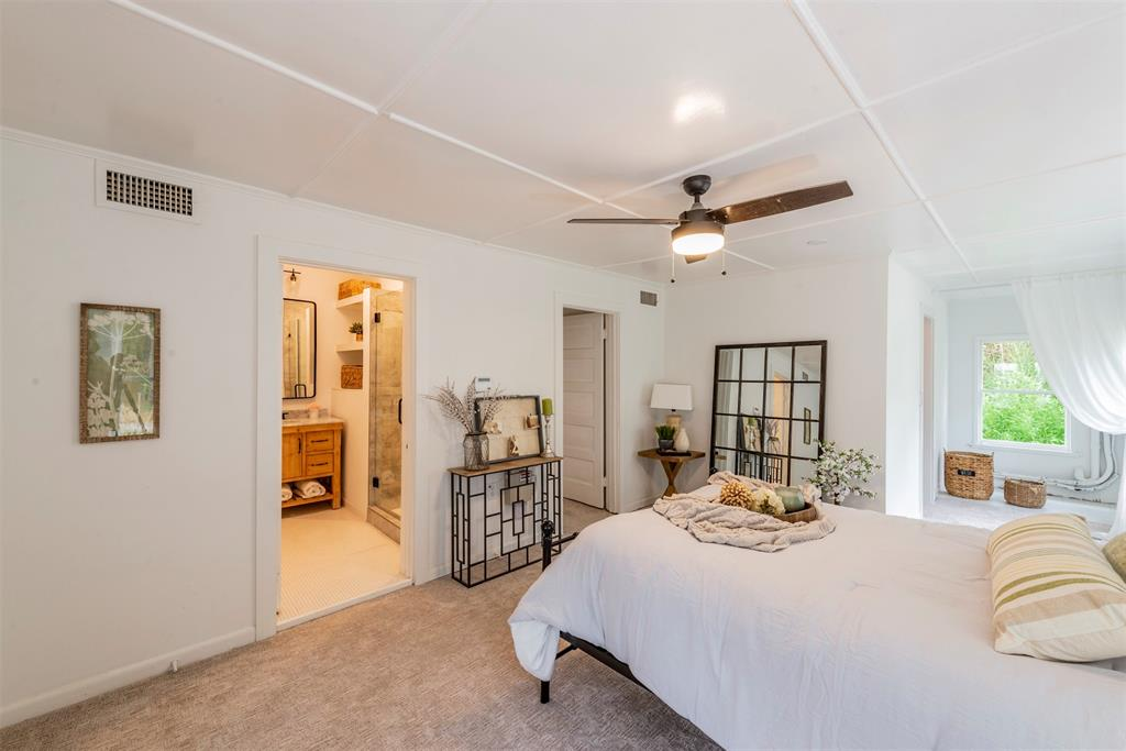 919 Tennessee  Street, McKinney, Texas 75069 - acquisto real estate best real estate company in frisco texas real estate showings