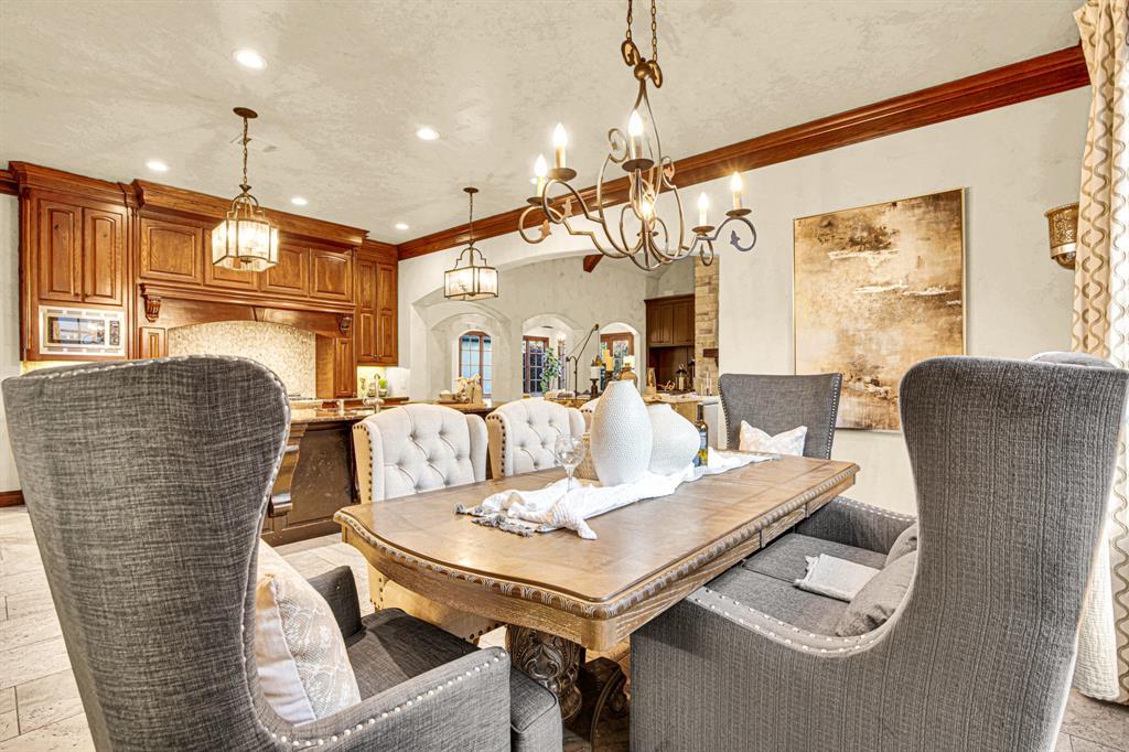 4649 Saint Laurent  Court, Fort Worth, Texas 76126 - acquisto real estate best luxury buyers agent in texas shana acquisto inheritance realtor