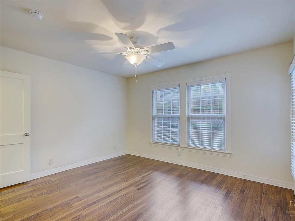1009 Avenue F  Avenue, Garland, Texas 75040 - acquisto real estate best realtor dallas texas linda miller agent for cultural buyers