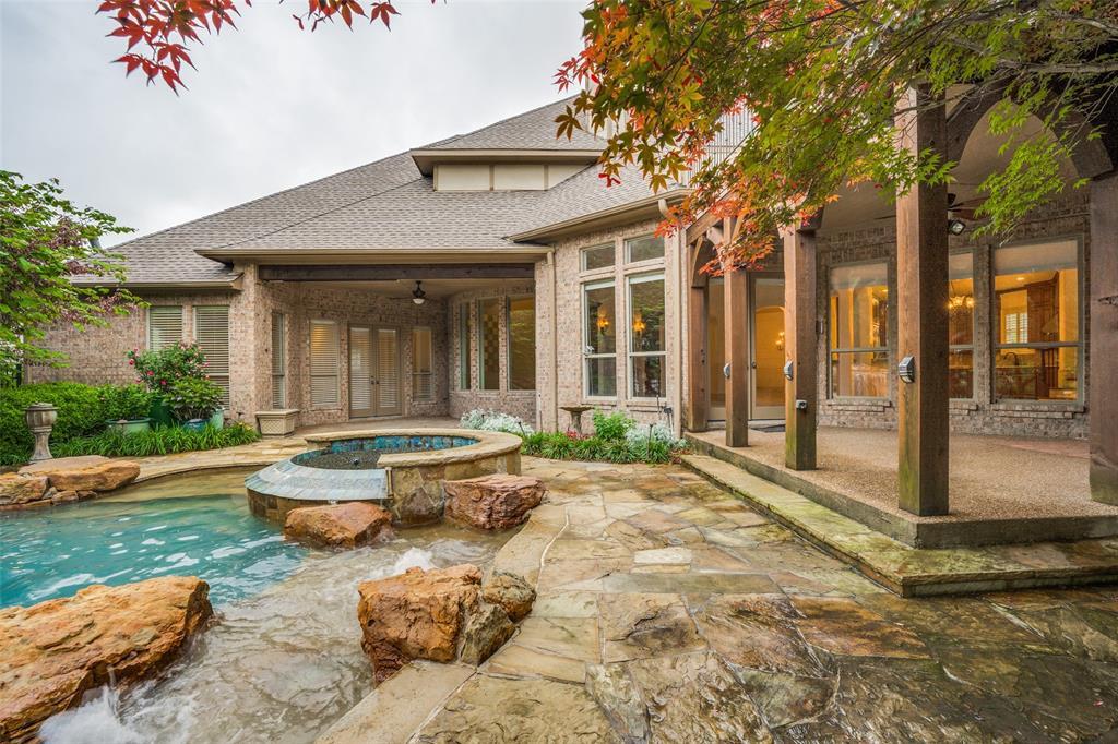 2508 Provine  Road, McKinney, Texas 75072 - acquisto real estate best luxury home specialist shana acquisto