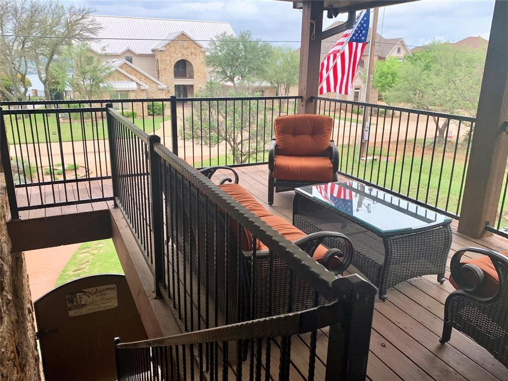 190 Bay Hill  Drive, Graford, Texas 76449 - Acquisto Real Estate best mckinney realtor hannah ewing stonebridge ranch expert
