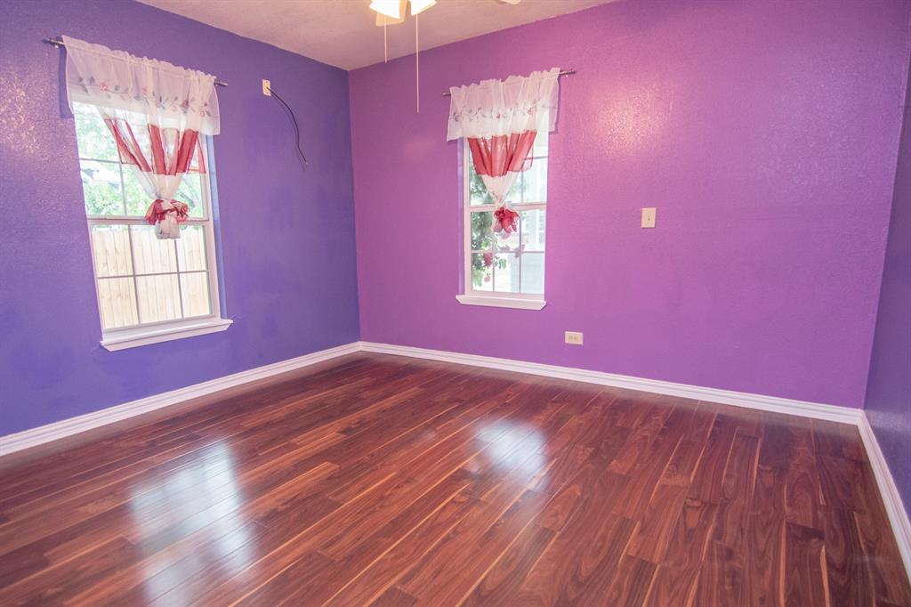 2512 Austin  Avenue, Brownwood, Texas 76801 - acquisto real estaet best boutique real estate firm in texas for high net worth sellers
