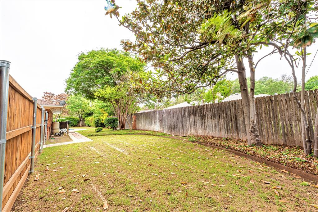 4508 Briarhaven  Road, Fort Worth, Texas 76109 - acquisto real estate best park cities realtor kim miller best staging agent
