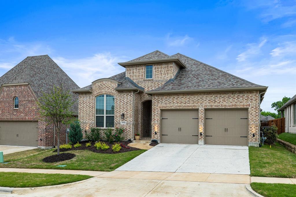 3916 Ironbark  Way, McKinney, Texas 75071 - acquisto real estate best luxury home specialist shana acquisto