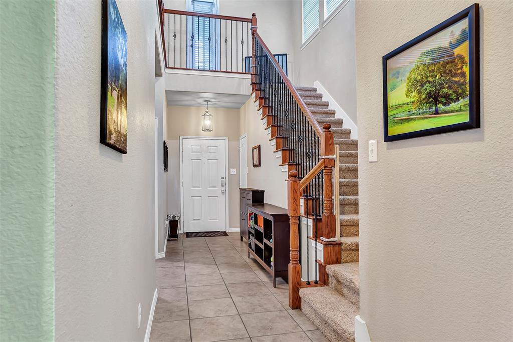 1217 Chattahoochee  Drive, Savannah, Texas 76227 - acquisto real estate best allen realtor kim miller hunters creek expert