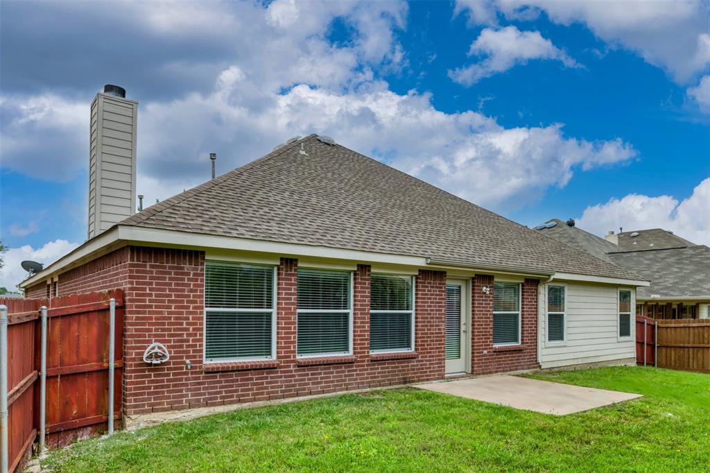 503 DOVER PARK  Trail, Mansfield, Texas 76063 - acquisto real estate best looking realtor in america shana acquisto