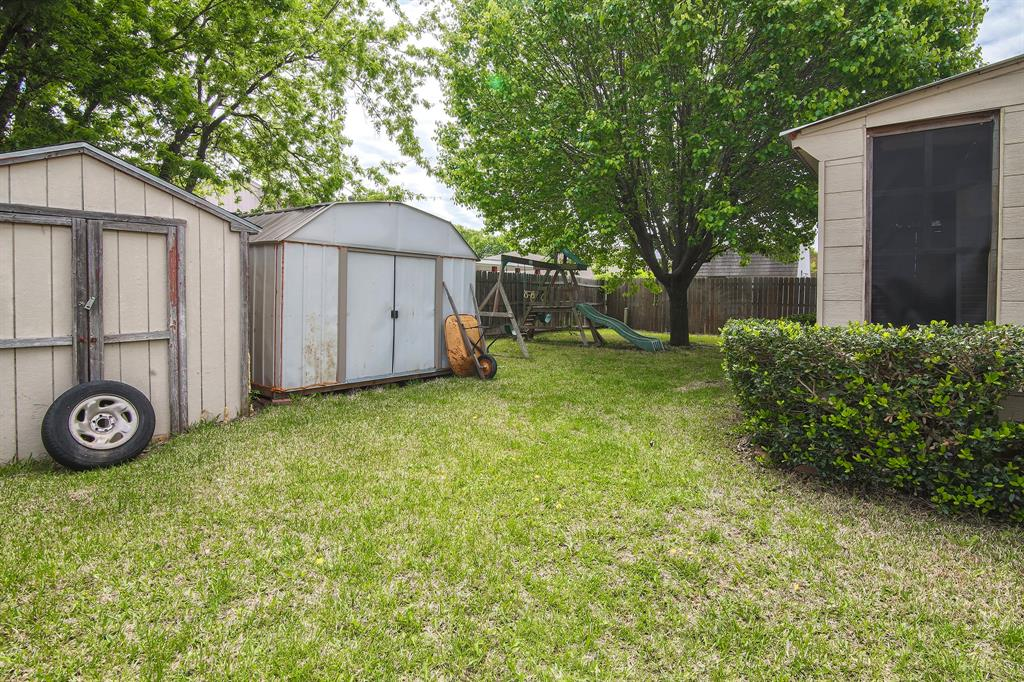 6407 Jennie  Lane, Arlington, Texas 76002 - acquisto real estate best real estate company to work for