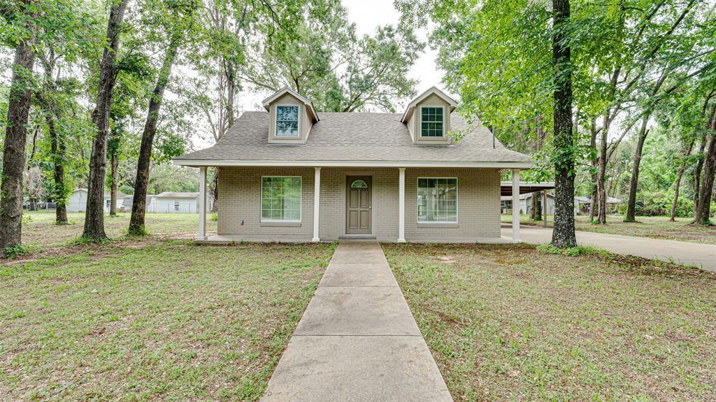 921 Bradleys  Bend, Tool, Texas 75143 - Acquisto Real Estate best plano realtor mike Shepherd home owners association expert