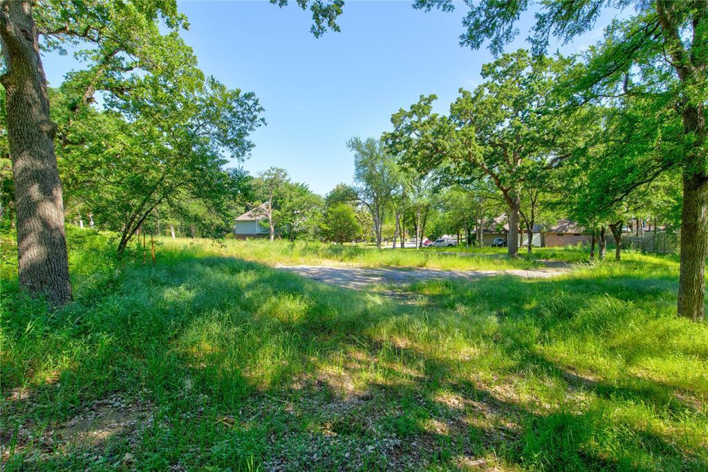 1200 Shannon  Lane, Bedford, Texas 76022 - Acquisto Real Estate best frisco realtor Amy Gasperini 1031 exchange expert