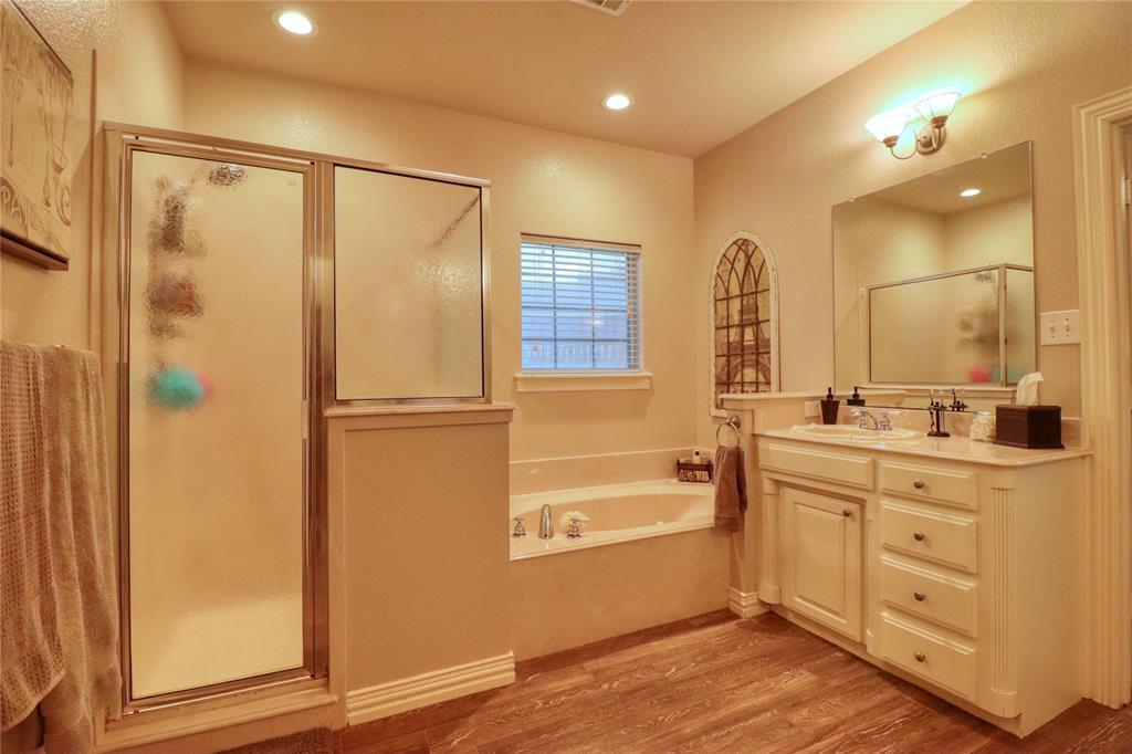 1320 Polo  Run, Midlothian, Texas 76065 - acquisto real estate best photo company frisco 3d listings