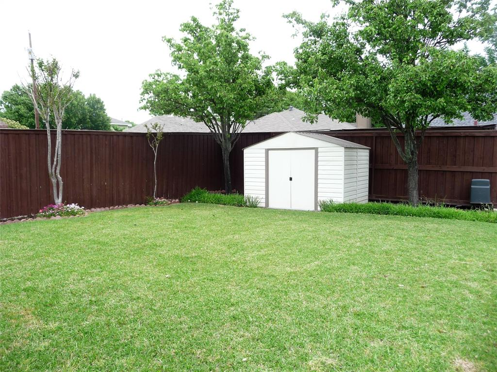 715 Flagstone  Way, Wylie, Texas 75098 - acquisto real estate best investor home specialist mike shepherd relocation expert