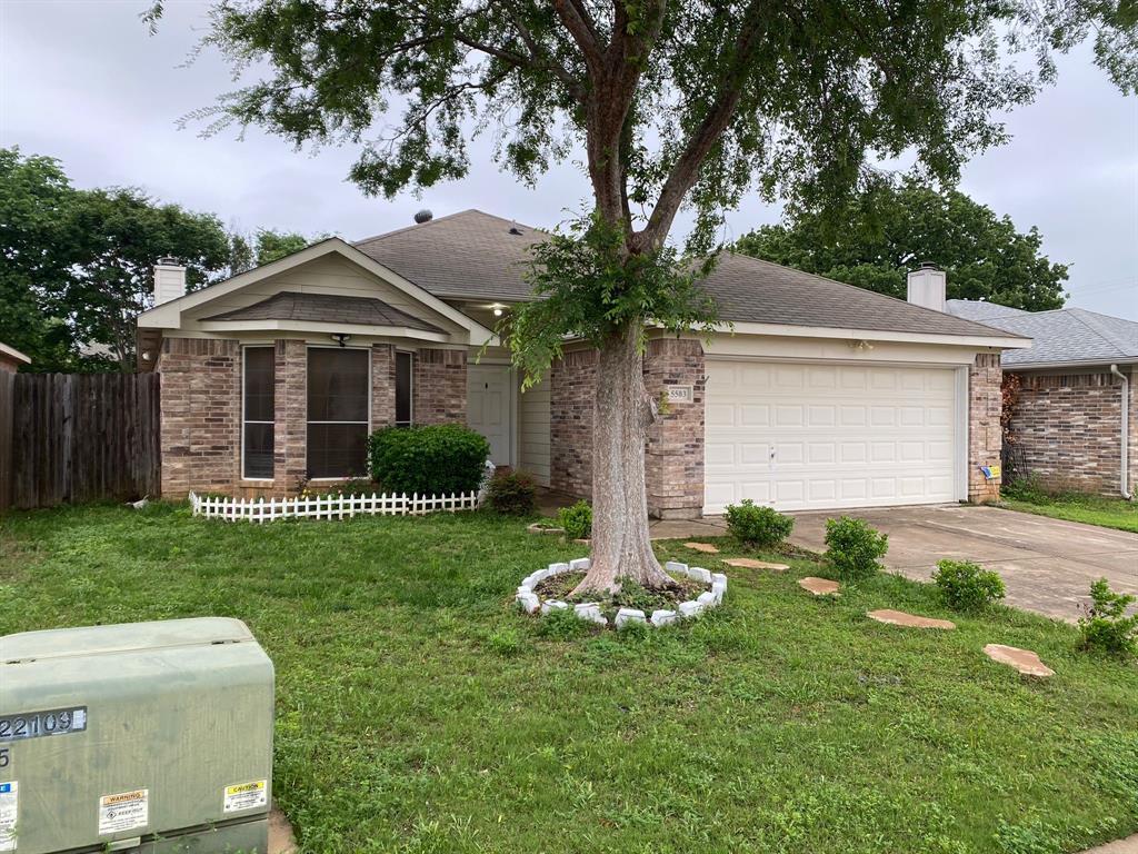 5503 Alta Verde  Circle, Arlington, Texas 76017 - Acquisto Real Estate best mckinney realtor hannah ewing stonebridge ranch expert