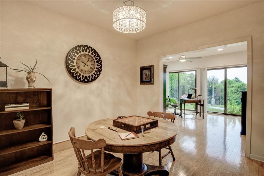 4315 Fairway  Drive, Granbury, Texas 76049 - acquisto real estate best prosper realtor susan cancemi windfarms realtor