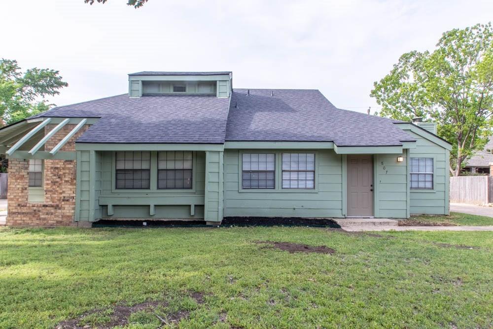 807 Windcrest  Drive, Keller, Texas 76248 - acquisto real estate best realtor westlake susan cancemi kind realtor of the year