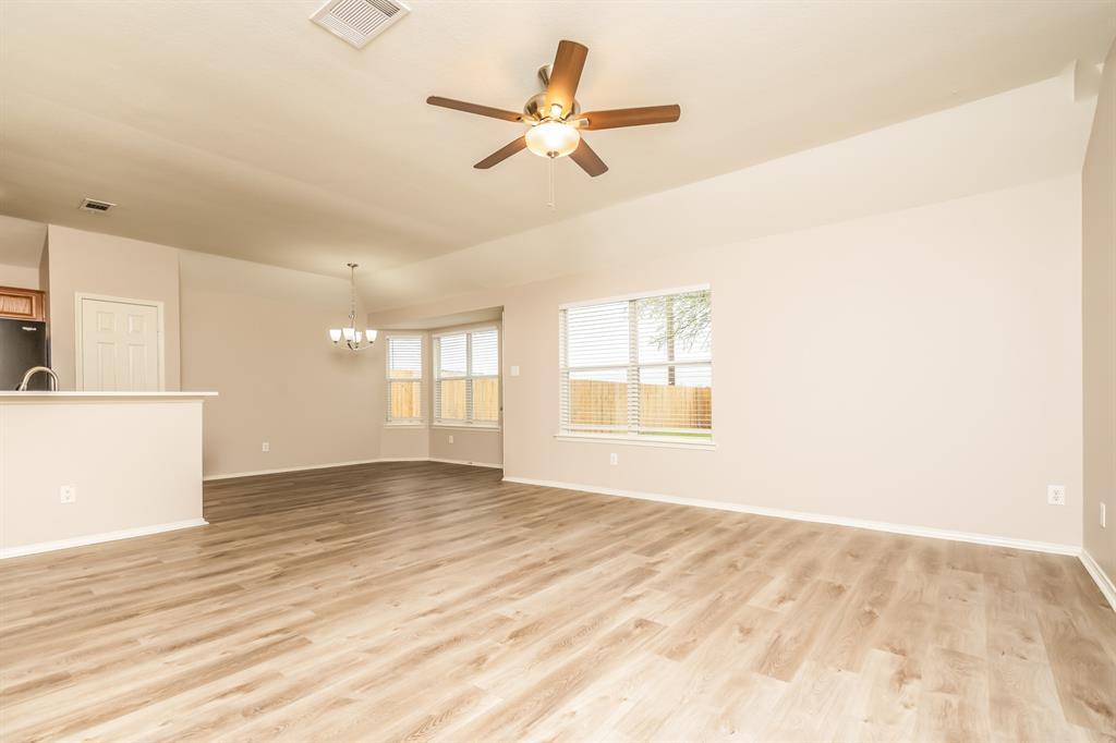 120 Meadow View  Lane, Anna, Texas 75409 - acquisto real estate best allen realtor kim miller hunters creek expert