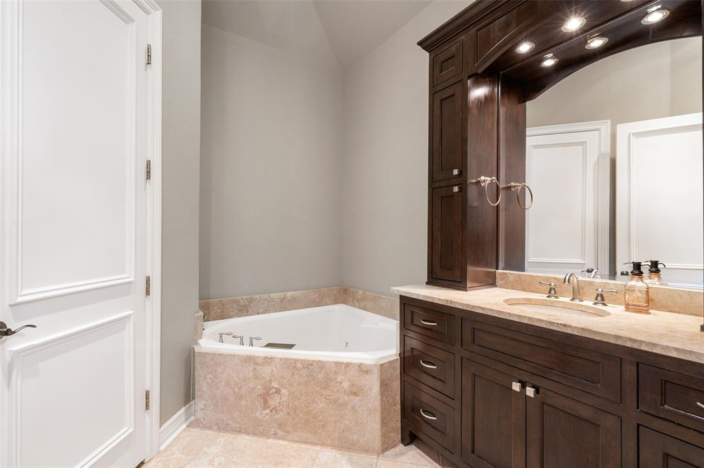 103 Turnberry  Circle, McKinney, Texas 75072 - acquisto real estate best realtor westlake susan cancemi kind realtor of the year