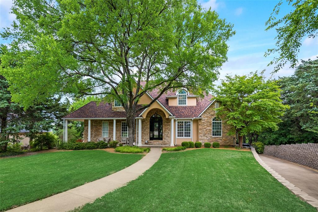 2701 Waters Edge  Drive, Cedar Hill, Texas 75104 - Acquisto Real Estate best plano realtor mike Shepherd home owners association expert