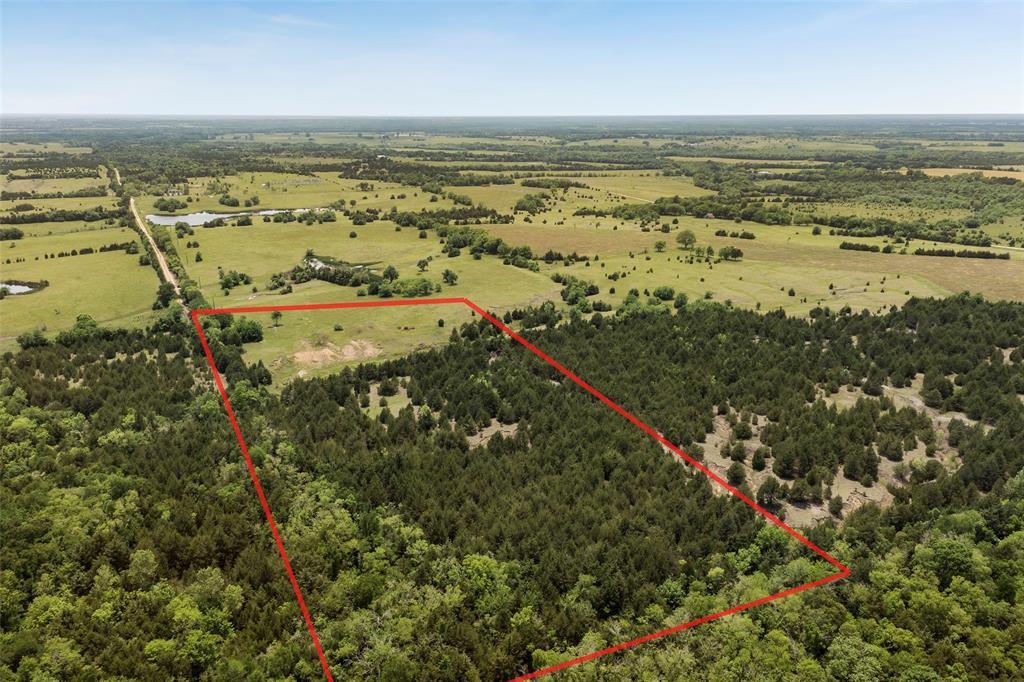 387 CR25310  Roxton, Texas 75477 - Acquisto Real Estate best frisco realtor Amy Gasperini 1031 exchange expert