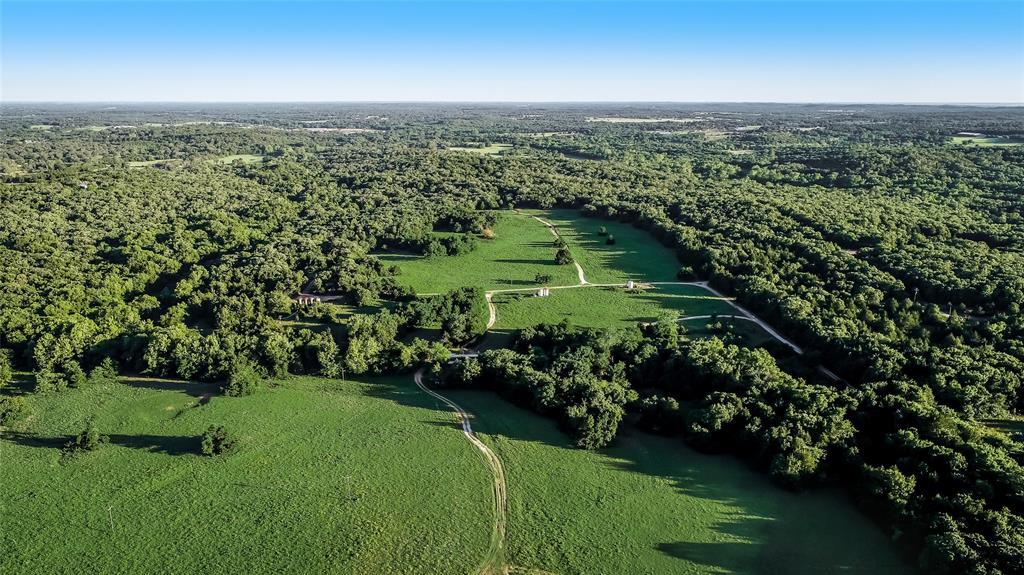3070 County Road 136  Whitesboro, Texas 76273 - acquisto real estate best prosper realtor susan cancemi windfarms realtor