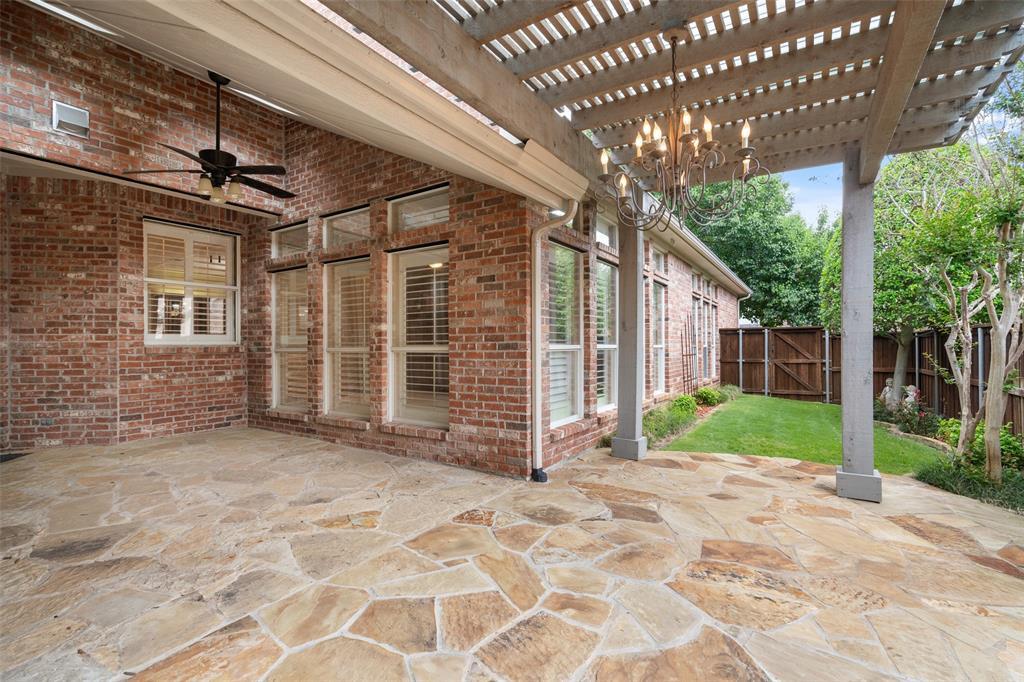 103 Turnberry  Circle, McKinney, Texas 75072 - acquisto real estate smartest realtor in america shana acquisto