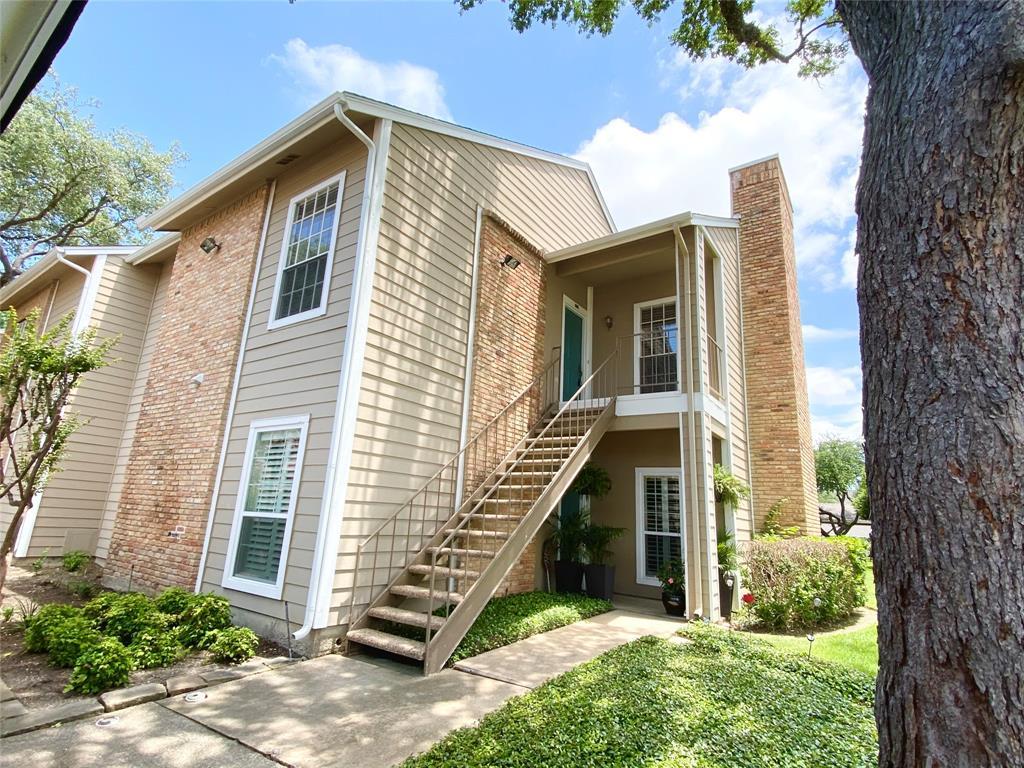 8600 Coppertowne  Lane, Dallas, Texas 75243 - Acquisto Real Estate best frisco realtor Amy Gasperini 1031 exchange expert