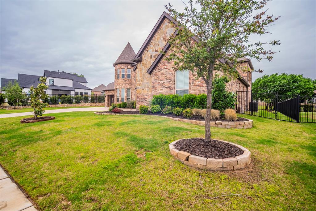 6501 Sorrento  Lane, Flower Mound, Texas 75077 - acquisto real estate nicest realtor in america shana acquisto