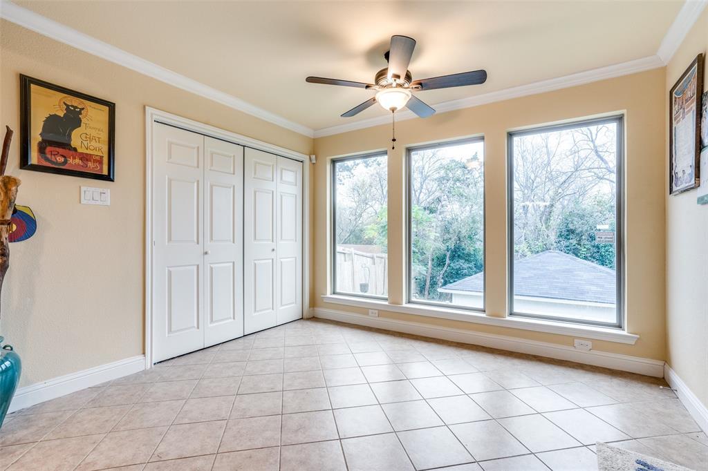 1503 Whitaker  Dallas, Texas 75216 - acquisto real estate best real estate company to work for
